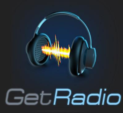 برنامج مجانى للاستمتاع بقنوات الراديو Logo